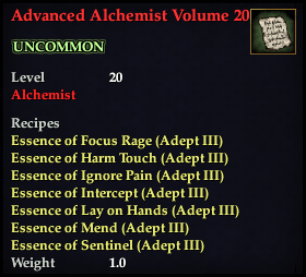 File:Advanced Alchemist Volume 20.png