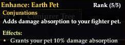 File:Enhance- Earth Pet.jpg