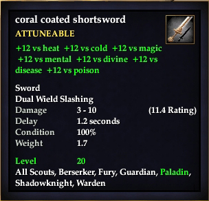 File:Coral Coated Shortsword.jpg