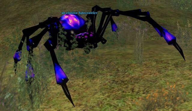File:Elusive hatecrawler.jpg