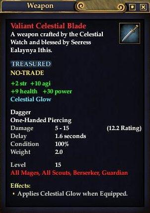 File:Valiant Celestial Blade.jpg