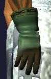 File:Animist's Gloves (equipped).png