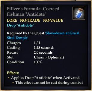 "File:Fillzer's Formula- Coerced Fishman ""Antidote"".jpg"