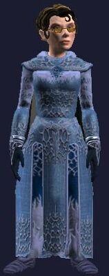 Illumination (Armor Set) (Visible, Female)