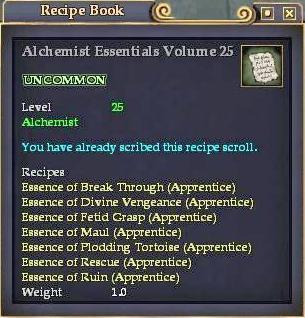 File:Alchemist Essentials Volume 25.jpg