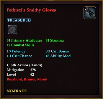 File:Pethiszi's Smithy Gloves.jpg