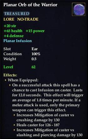 File:Planar Orb of the Warrior.jpg