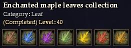 File:CQ leaf enchantedmaple Journal.jpg