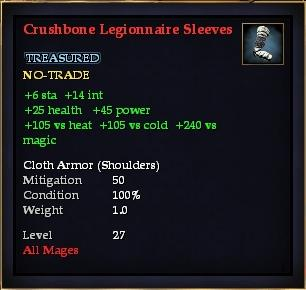 File:Crushbone Legionnaire Sleeves.jpg