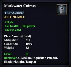 File:Murkwater Cuirass.jpg