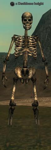 File:Deathbone knight.jpg