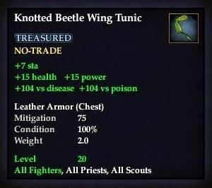 File:Knotted Beetle Wing Tunic.jpg