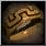 Ring Icon 88 (Legendary)