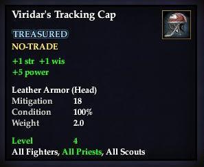 File:Viridar's Tracking Cap.jpg