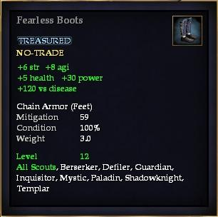 File:Fearless Boots.jpg