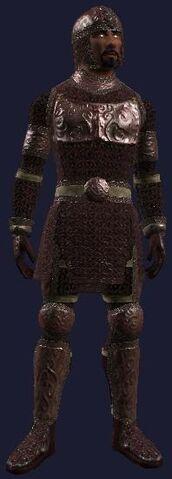 File:Harmonious Blood Mail (Armor Set) (Visible, Male).jpg