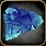 Icon crystal kaborite 03 (Common)