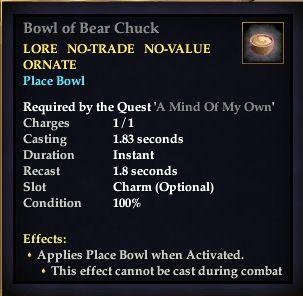 File:Bowl of Bear Chuck.jpg