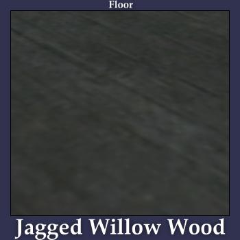File:Floor- Jagged Willow Wood.jpg