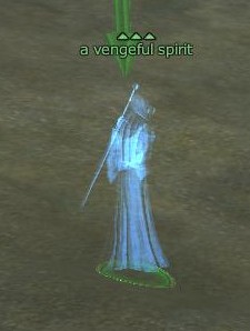 File:Vengeful spirit (LP).jpg
