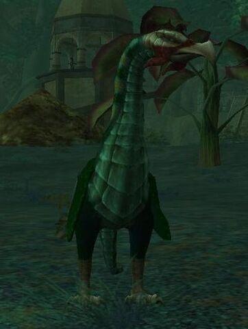 File:An emerald stonegazer.jpg