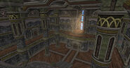 Highhold-guild-hall-5