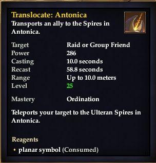 File:Translocate Antonica.jpg