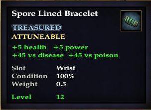 File:Spore Lined Bracelet.jpg