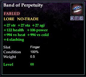 File:Band of Perpetuity.jpg