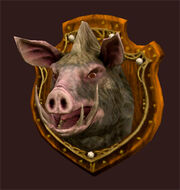 Boars-head-wall-trophy