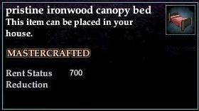 File:Ironwood Canopy Bed.jpg
