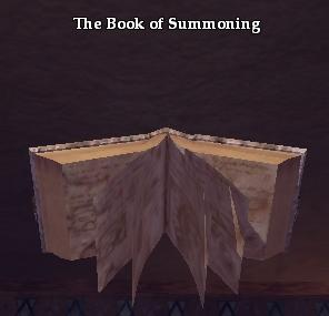 File:The Book of Summoning.jpg