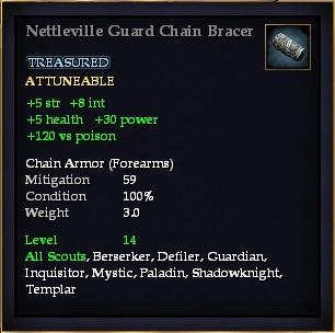 File:Nettleville Guard Chain Bracer.jpg