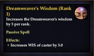 File:Dreamweaver's Wisdom.jpg