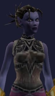 File:Kithicor's Nighthunter Chestguard (Visible).jpg