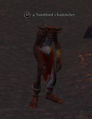 File:A Sootfoot channeler.jpg
