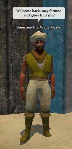 File:Sumixum the Arena Master.jpg