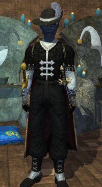 Vortex (Armor Set) (Visible, Male)