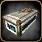 Icon chest 04 (Common)