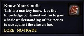 File:Know Your Gnolls.jpg