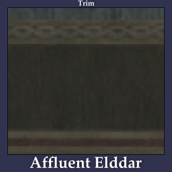 File:Trim Affluent Elddar.jpg