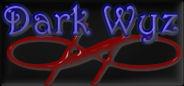 File:DarkWyz-Logo.jpg