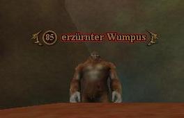 File:Enraged Wumpus.png