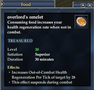 File:Overlord's omelet (Item).jpg
