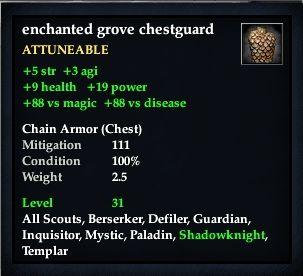File:Enchanted grove chestguard.jpg