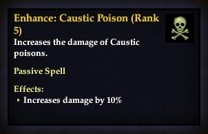 File:Enhance- Caustic Poison.jpg