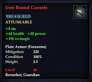 File:Iron Bound Gussets.jpg