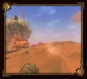 The Desert Regions and the City of Maj'Dul 02.jpg