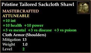 File:Tailored Sackcloth Shawl.jpg