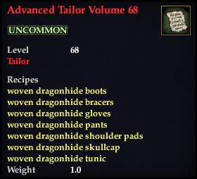 File:Advanced Tailor Volume 68.png